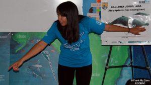 ecobac-ecologia-y-conservacion-de-ballenas-puerto-vallarta-06