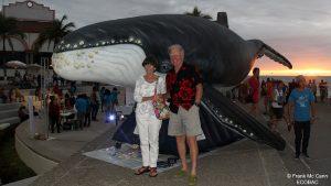 ecobac-ecologia-y-conservacion-de-ballenas-puerto-vallarta-12
