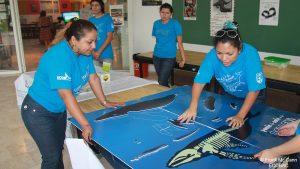 ecobac-ecologia-y-conservacion-de-ballenas-puerto-vallarta-22