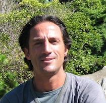 Alejandro Rodríguez Torres