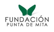 Fundacion-Punta-Mita_2017