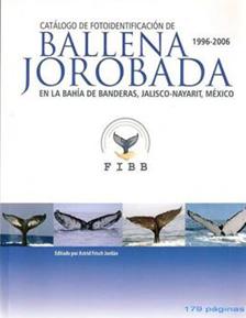 catalogo_FIBB