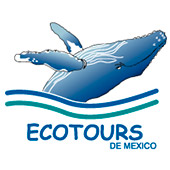 ecotours