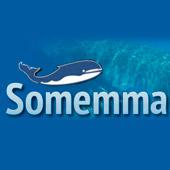 somemma