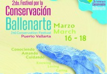 Ballenarte 2016 Puerto Vallarta - 02