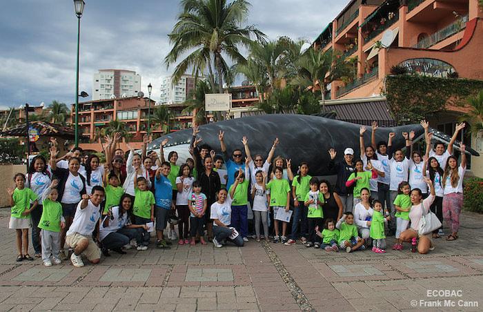 Ballenarte 2016 Puerto Vallarta - 03