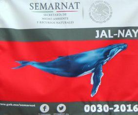 Semarnat-Jal-Nay